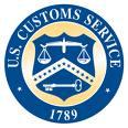 US Customs & Border Patrol